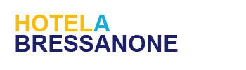 logo - Hotel a Bressanone