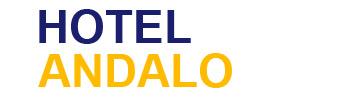 logo - Hotel Andalo