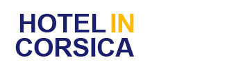 logo - Hotel in Corsica