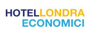 logo - Hotel Londra Economici