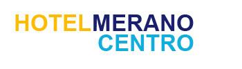 logo - Hotel Merano Centro